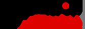 alphatronmarine-logo