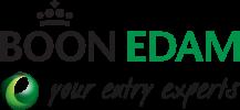 Boonedam-logo