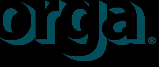 Orga-logo