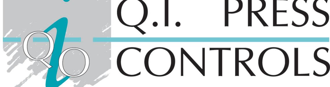 qipc-logo